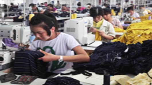 chinese-clothing-factory_2_200.jpg