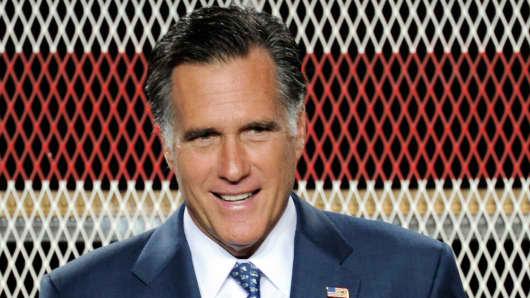 123393361EM046_Romney_Gives
