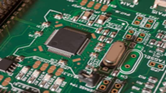 chip-circuit-board_new_200.jpg