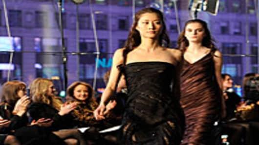 fashion_week_models_6_200.jpg