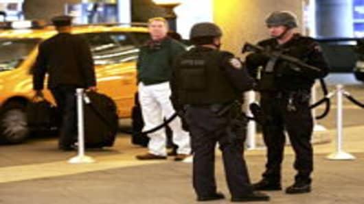 NYPD_200.jpg