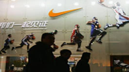china_nike_200.jpg
