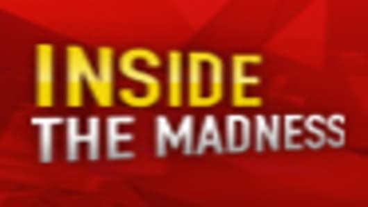 inside_the_madness_93.jpg