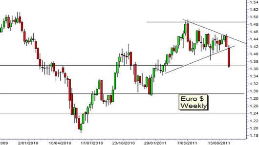 euro 110913_big.jpg