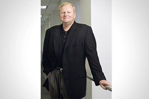 Sirius XM Radio President, Operations & Sales (SIRI) Value of options vesting in fourth quarter 2011: $7.5M Base salary: $1.1 million Cash bonus: $1.5 million Meyer joined Sirius XM in May 2004 after leaving the consulting firm Aegis Ventures. At number 10 on this list, his $7.5 million in vested fourth quarter options are still worth more than 36 times that of similar executives that Equilar analyzed (whose average fourth-quarter vested options were worth roughly $207,000).