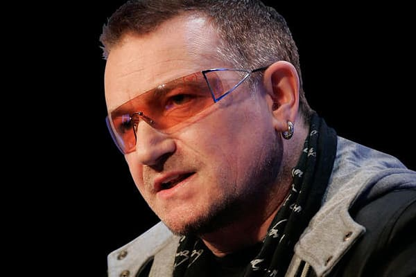 Elevation Partners reportedly spent $120m for 5 million Facebook shares on the secondary market back in June 2010. This investment came on top of Elevation's purchase of 2.5 million shares in November 2009. Elevation Partners was co founded by U2 frontman Bono.