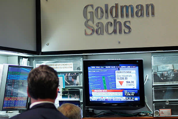 Goldman Sachs invested $1B in Facebook Class A common stock on January 21 as part of an overseas offering. Digital Sky Technologies and Goldman Sachs also invested $500m in Facebook Class A common stock in December 2010.