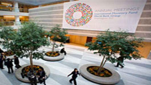 IMF_meeting_200.jpg