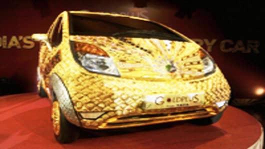 gold-nano_200.jpg