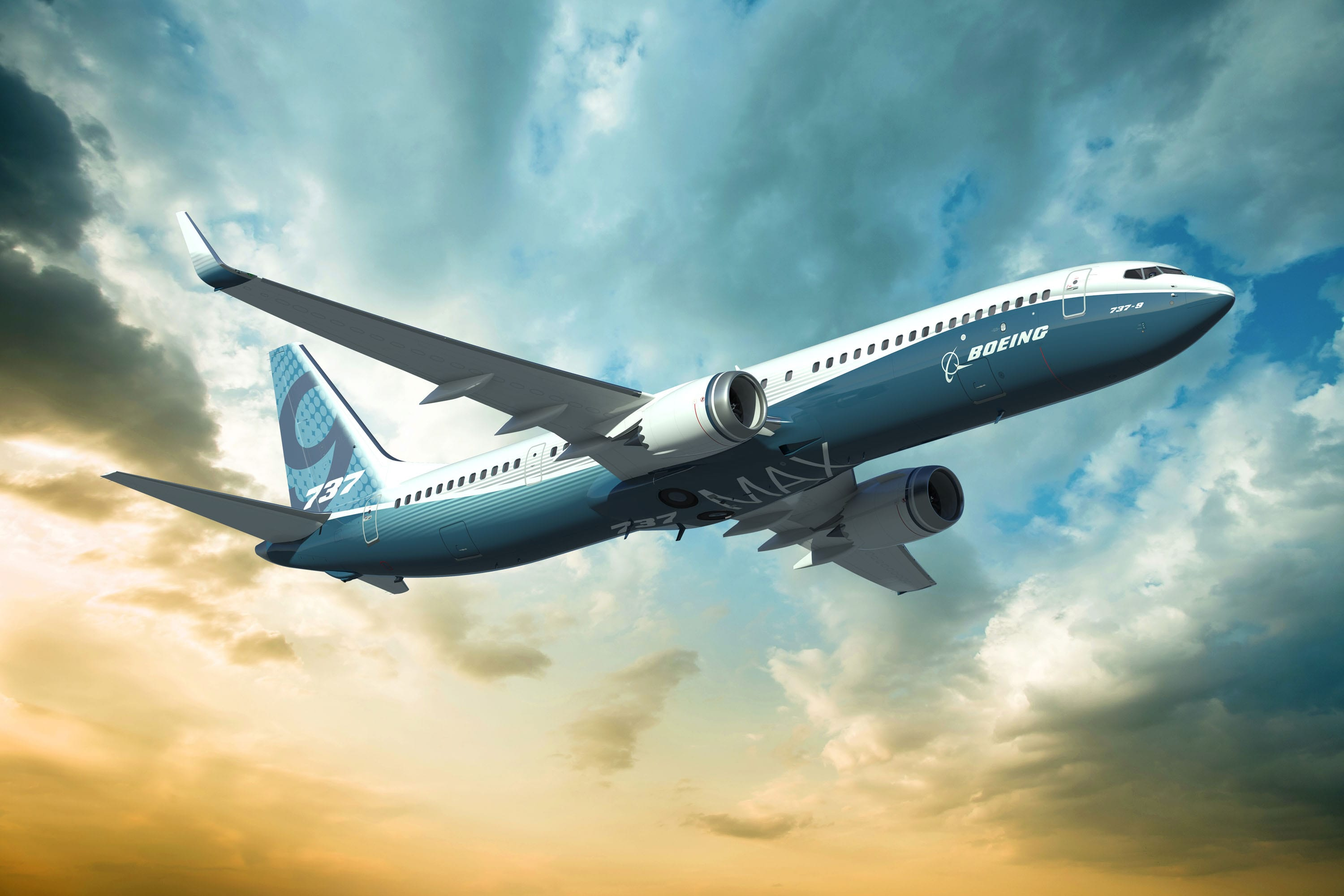 dreamliner inside the world u0027s most anticipated airplane