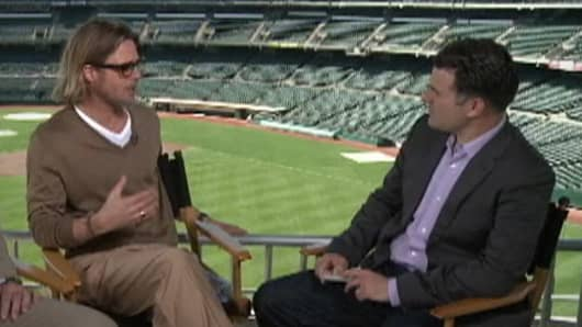 rovell_pitt_moneyball_interview_520.jpg