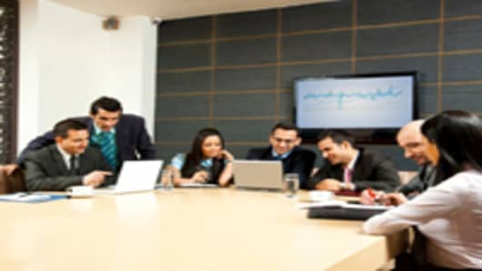 indians-business-meeting_200.jpg
