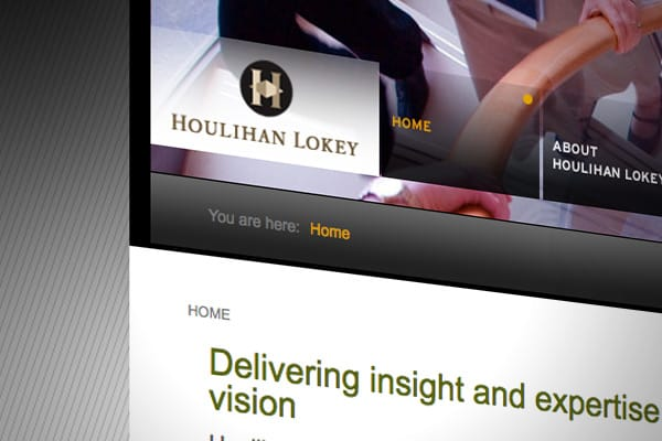 People really like to work at Houlihan Lokey. The firm nabs the top spot in the survey in the categories of hours, culture, informal trading, job satisfaction, transparency, and relationships with managers. Compensation is considered very good as well. The downside? It's not considered an extremely prestigious place to work.