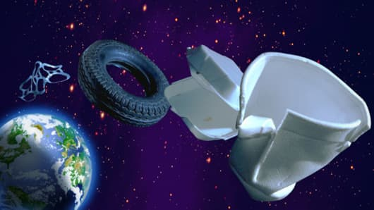 space_rubbish_520.jpg
