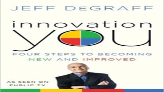 innovationyou_200.jpg
