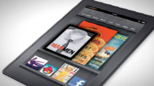 kindle-fire-200.jpg