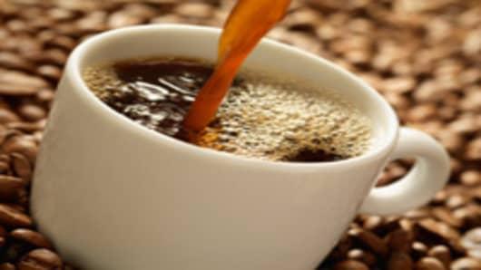 coffee-2-200.jpg
