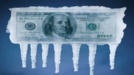 ice-frozen-money-200.jpg