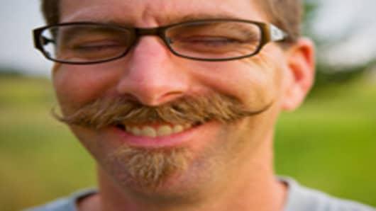 mustache-crazy-200.jpg