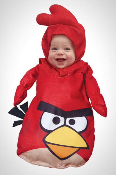 1 2 Halloween Costumes For Kids And Pets Halloween