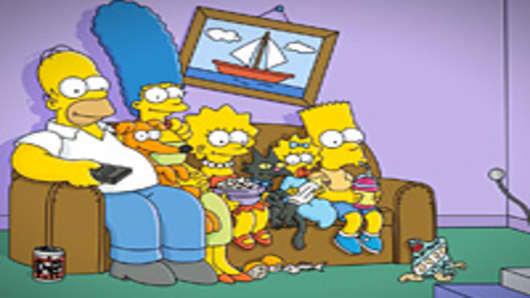 simpson-family-200.jpg