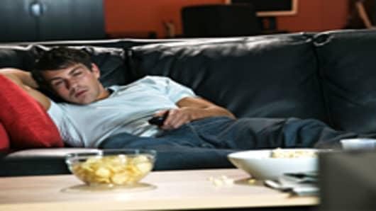 bored-watching-tv-200.jpg
