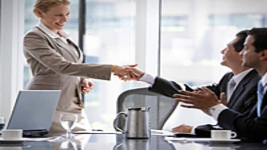 businesswoman_meeting2_200.jpg