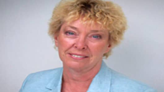 Charlotte Laurent-Ottomane