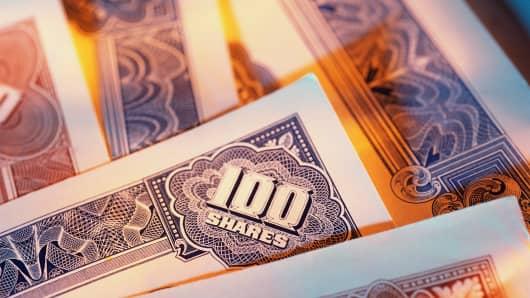 stock-certificates_200.jpg