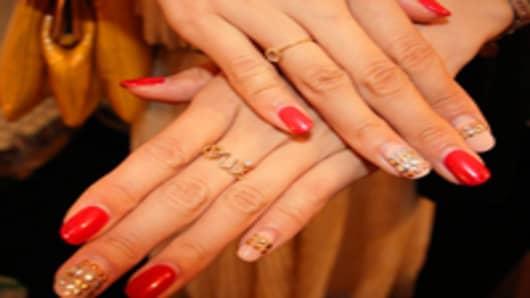 nail-varnish_2_200.jpg