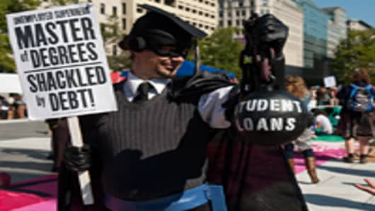 OWS-student-loan-protester-200.jpg