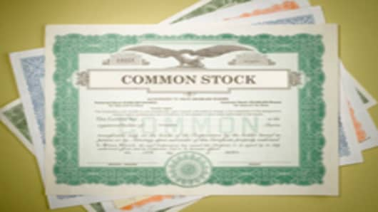common-stock_200.jpg