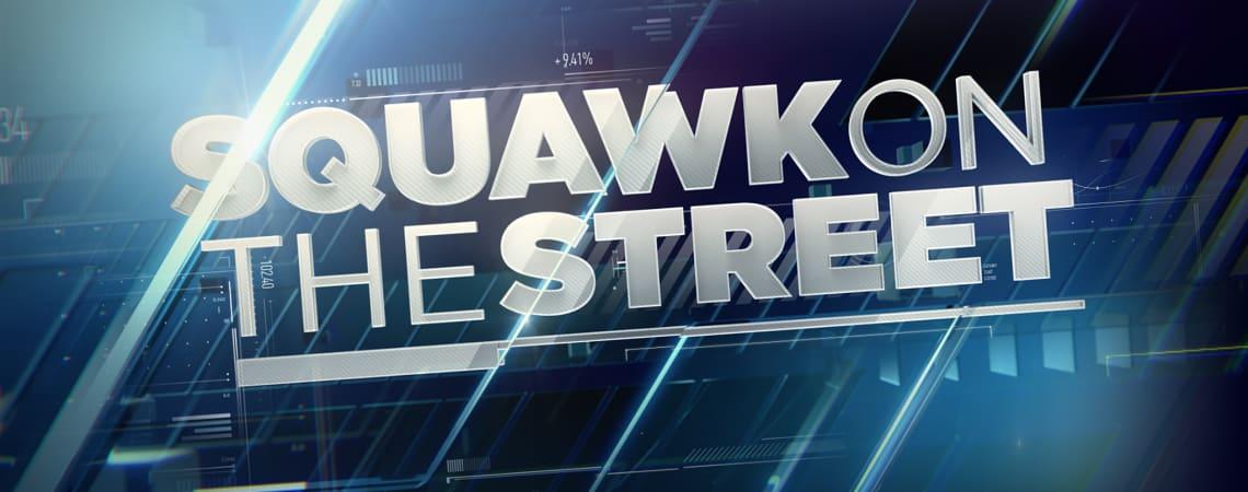 Squawk-on-the-Street-120x88.jpg
