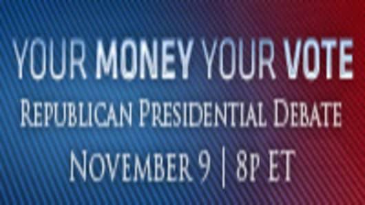 CNBC-YMYV-GOP-debates-bdg2.jpg