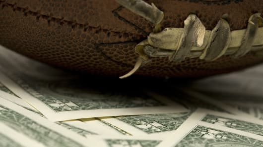football-money-200.jpg