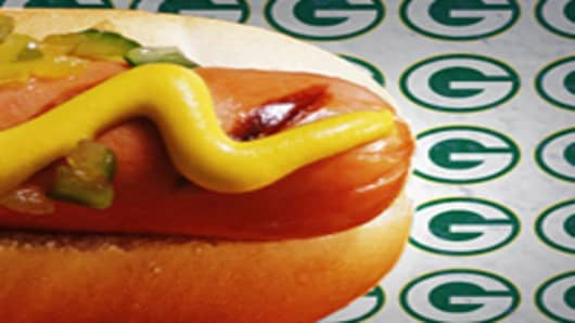 greenbay-packers-hotdog-200.jpg
