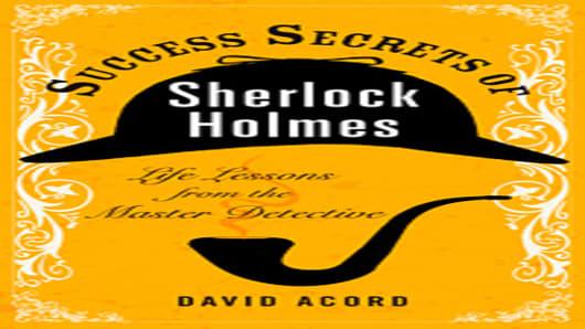 success-secrets-sherlock-homes-200.jpg