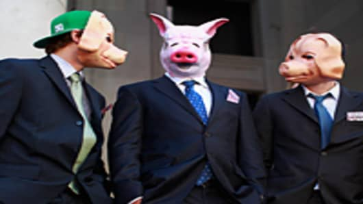 ows-protesters-suits-200.jpg