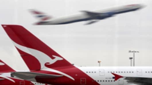 qantas_3_200.jpg