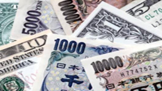 dollar-yen-mix_200.jpg
