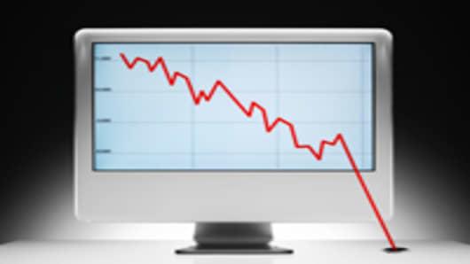 stock-chart-falls-off-computer_200.jpg