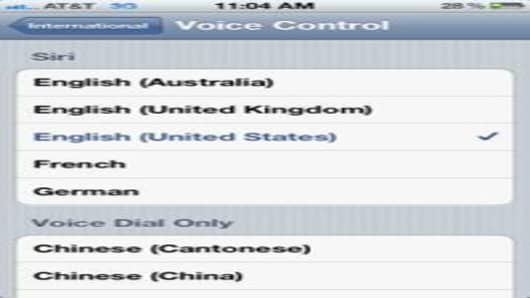 iphone-screen-languages-20.jpg