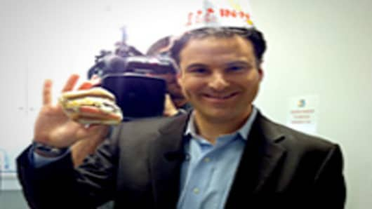 in-and-out-rovell4-200.jpg