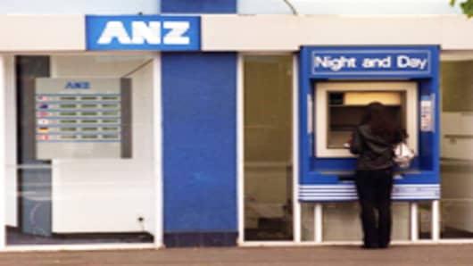 ANZ_Bank_200_new.jpg