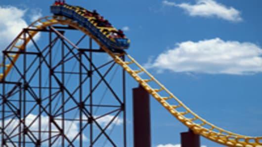 rollercoaster-2-200.jpg