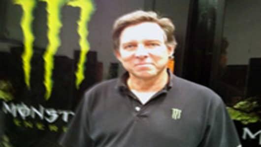 Randy Ajax