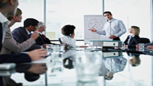 office-presentation-200.jpg
