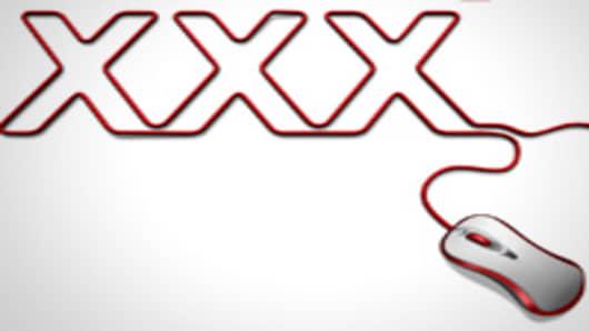 Xxx sex search engine resource