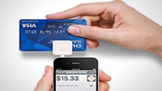 mobile-phone-payment-200.jpg