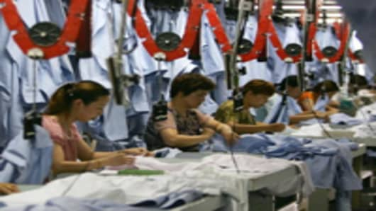 Chinese-factory-workers_200.jpg